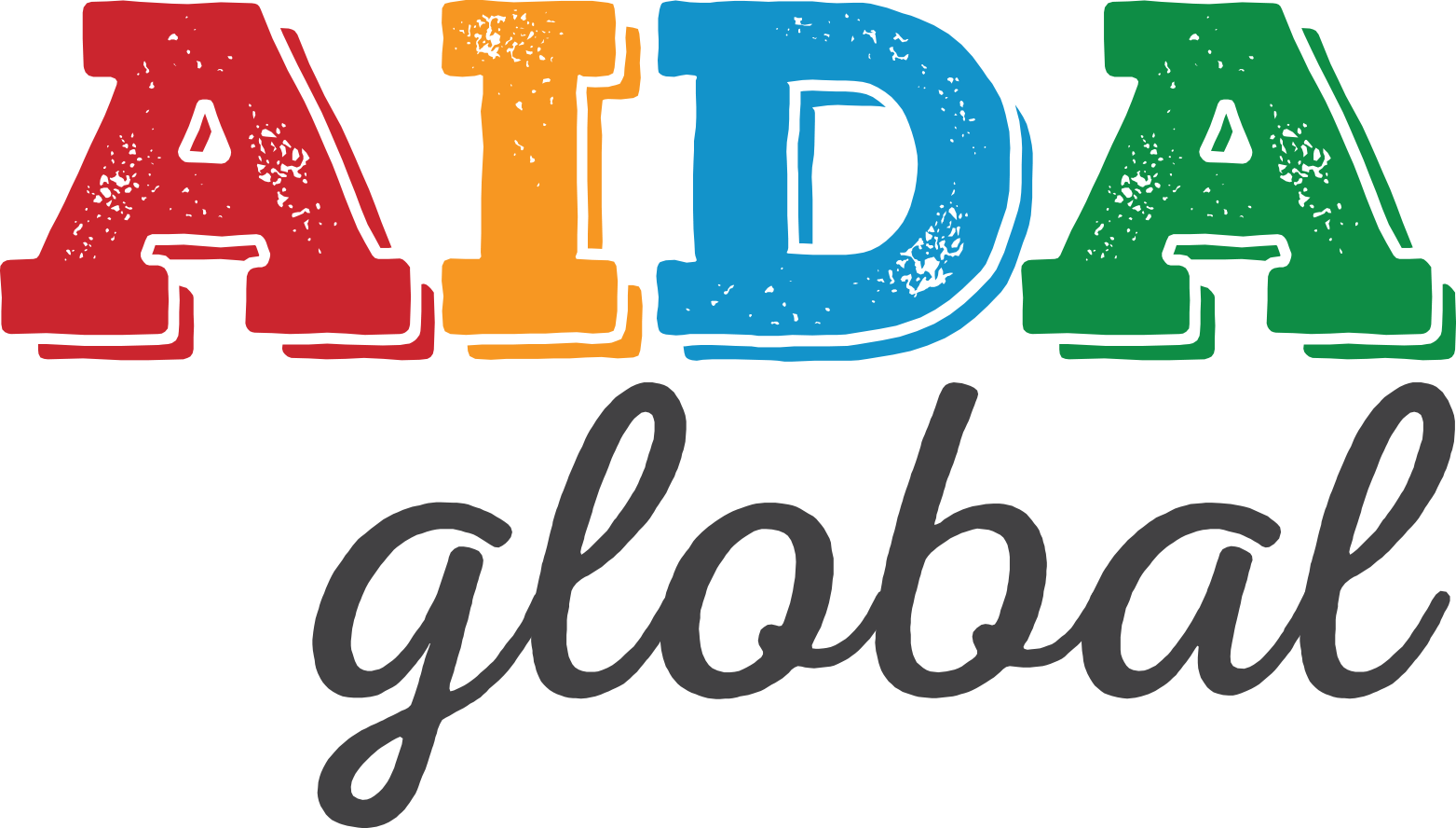 AidaGlobal.com